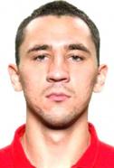 Fadeev Nikolay