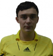 Поскакарин Сергей