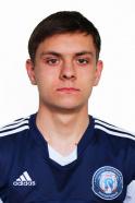 Мелешин Алексей