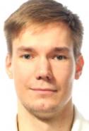 Тырин Алексей