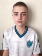 Девятериков Иван