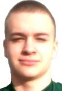 Громов Владислав