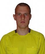 Титов Дмитрий