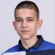 Shiltsov Konstantin