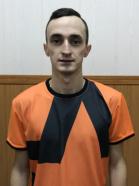 Шириков Константин