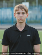 Белик Иван