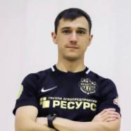 Lantsov Alexey
