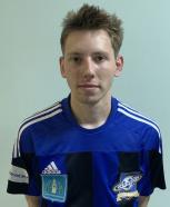 Рачков Владислав