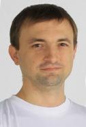 Гарштя Андрей