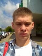 Кальмин Олег