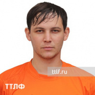 Толченкин Сергей