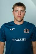 Нечаев Дмитрий