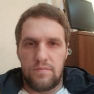 Андрейчук Денис