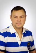 Михалёв Александр