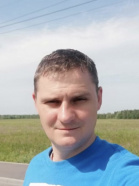Сенюхин Сергей