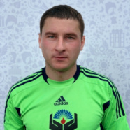 Жуков Андрей