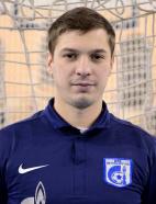 Торопов Илья