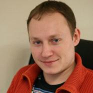 Вакуленко Андрей