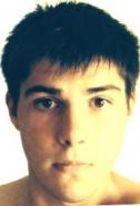 Семихов Михаил