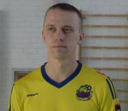 Хилько Алексей