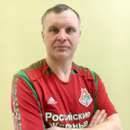 Дьяконов Роман