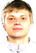 Рыжиков Владислав
