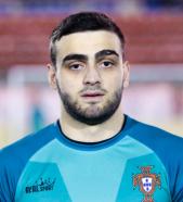 Мачутадзе Ника