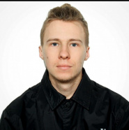Горшков Андрей