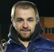 Башлаков Александр