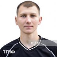 Кораблев Сергей