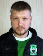 Хоботов Павел
