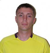 Корецкий Олег