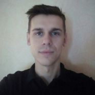 Севостьянов Антон