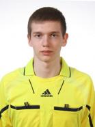 Агальцов Иван