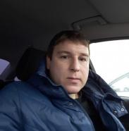 Мифтахов Сергей