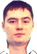 Николаев Дмитрий
