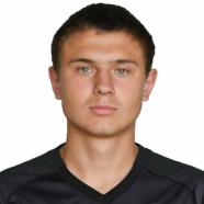 Азаренко Максим