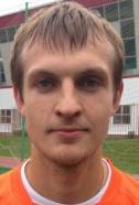 Чутсков Андрей