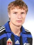 Polovinchuk Dmitriy