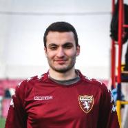 Макиев Алексей