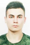 Романчин Вячеслав