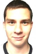 Попов Михаил