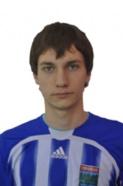 Фрольцов Максим