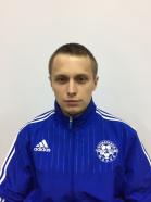 Окороков Николай
