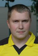 Гридунов Александр