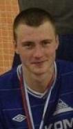 Макаревич Олег