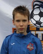 Капков Николай