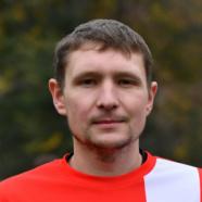 Новохацкий Дмитрий