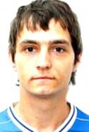 Shudrov Sergey