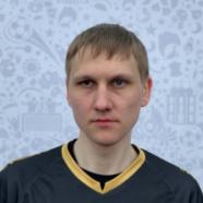 Бугреев Антон